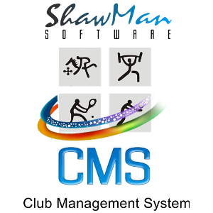 CMS01.png