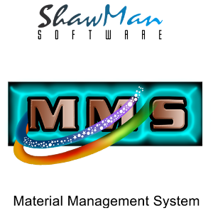MMS01.png