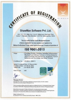 2005-c1-shawman-software-pvt-ltd-page-001