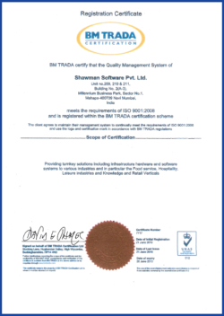isocertificate2008big